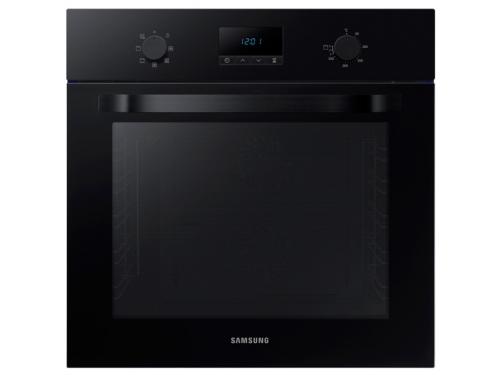 ������� ���� Samsung NV70K1310BB, ������, ��� 1