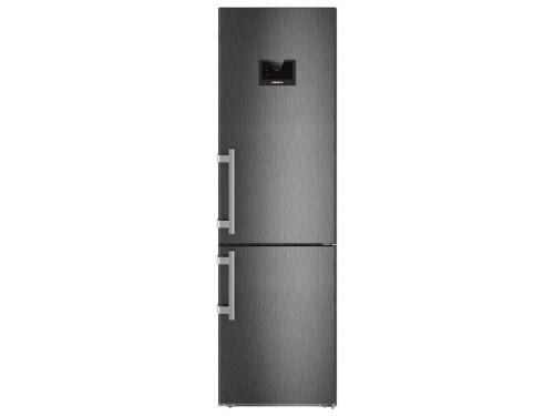 Холодильник Liebherr CBNPBS 4858-20, вид 1