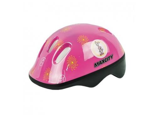 ����� ��� ����� ���� ��� �������� Max City Baby Litle Rabbit �������, ��� 1