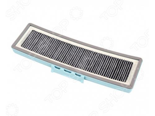 Фильтр для пылесоса LG VEF-SQ3NX, вид 1