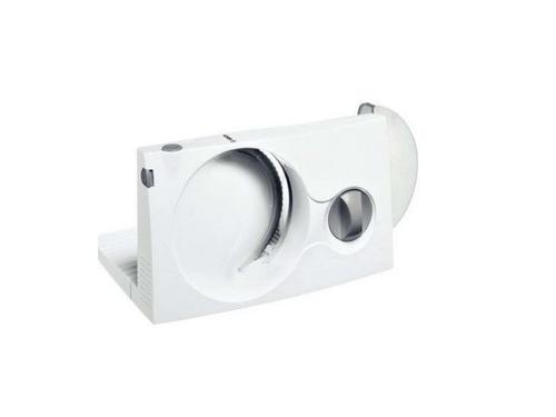 ���������� Bosch MAS4000W, ��� 1