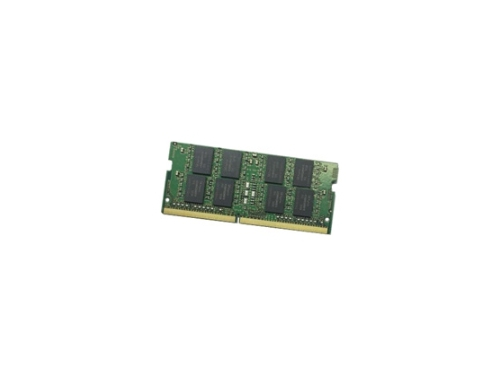 Модуль памяти Kingston KVR21S15D8/8 DDR-4 SODIMM 8192Mb, вид 1