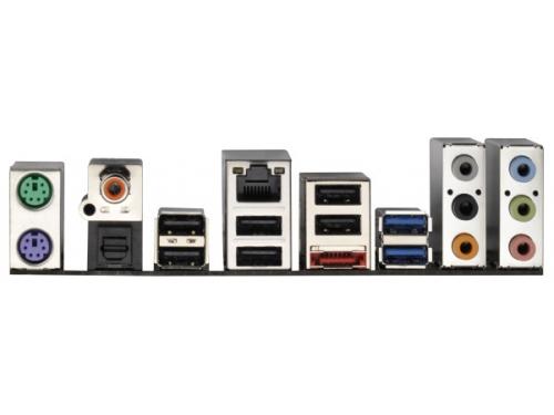 ����������� ����� ASRock 990FX EXTREME3, AM3+, AMD FX990, ATX, 4xDDR-2100(OC) USB3.0, ��� 2