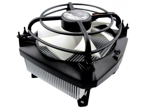 Кулер Arctic Cooling Alpine 11 PRO Rev2 for Intel 115x, вид 1