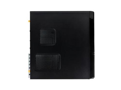 Корпус 3Cott 2317 450W, черный, вид 4