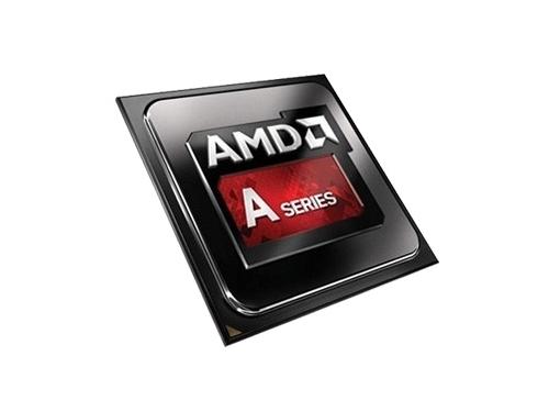 Процессор AMD A6-7470K Godavari (FM2+, L2 1024Kb, Tray), вид 1