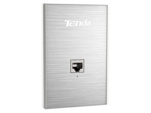 Роутер Wi-Fi Tenda W6 (802.11n), вид 2