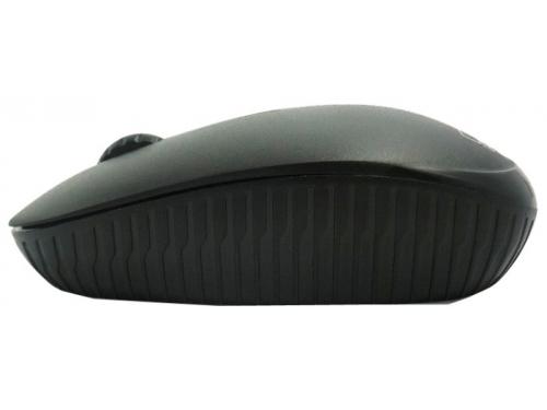 Мышь CBR CM 414, Черная, вид 3