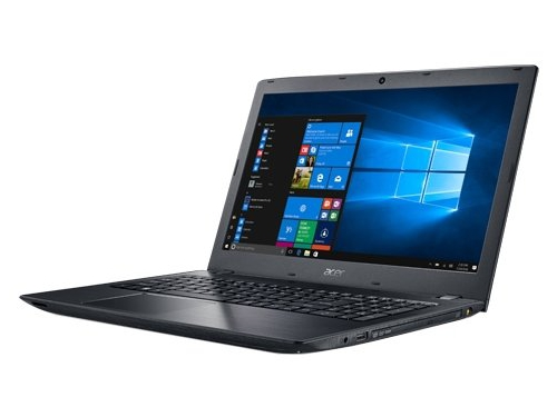 Ноутбук Acer TravelMate P2 P259-MG-39NS , вид 3