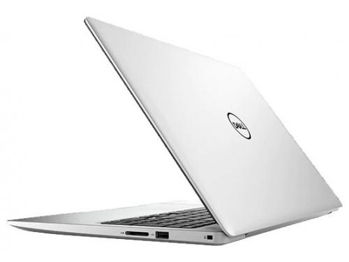Ноутбук Dell Inspiron , вид 7