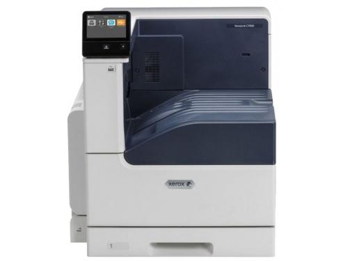 Принтер лазерный цветной Xerox VersaLink C7000DN, вид 1