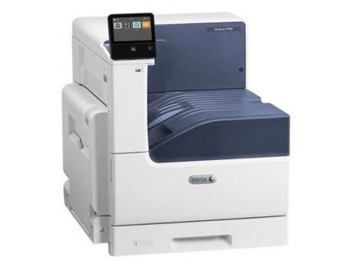 Принтер лазерный цветной Xerox VersaLink C7000DN, вид 2