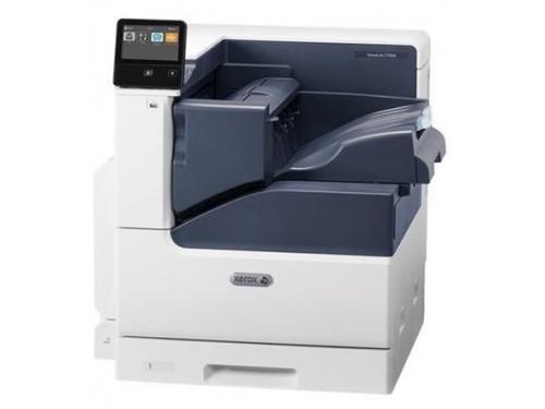 Принтер лазерный цветной Xerox VersaLink C7000DN, вид 3