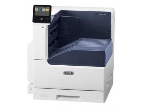 Принтер лазерный цветной Xerox VersaLink C7000DN, вид 4
