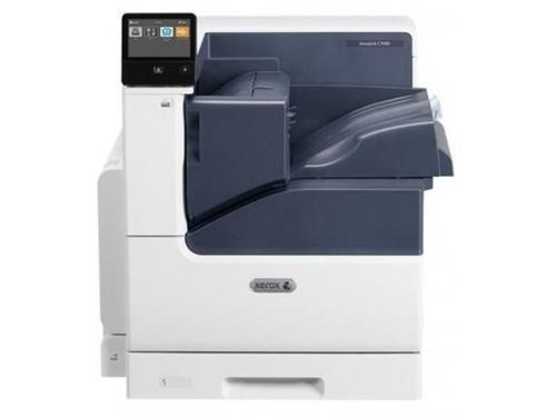 Принтер лазерный цветной Xerox VersaLink C7000DN, вид 5