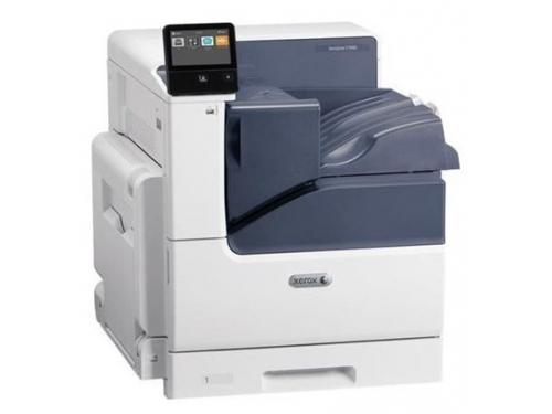 Принтер лазерный цветной Xerox VersaLink C7000DN, вид 7