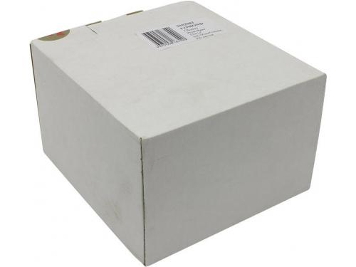 Фотобумага Lomond 0102082 глянцевая односторонняя, 10x15, 230 г м2, 5 пачек по 100 листов, вид 1