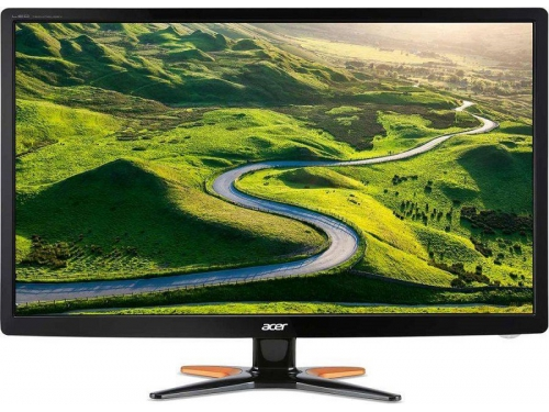 Монитор Acer GN276HLbid 27