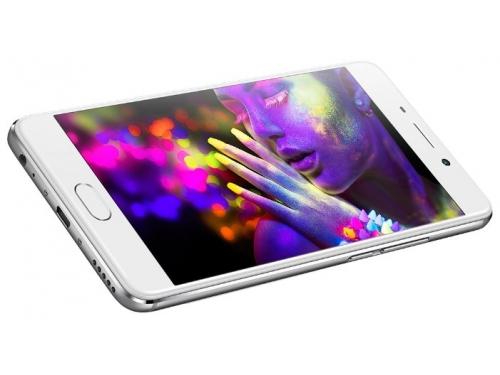 Смартфон Meizu M6 Note 3/32Gb, золотистый, вид 5
