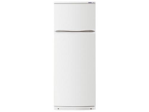 Холодильник Атлант МХМ 2808-90, вид 2