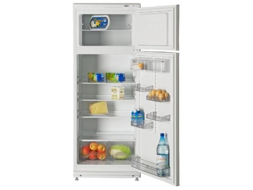 Холодильник Атлант МХМ 2808-90, вид 3
