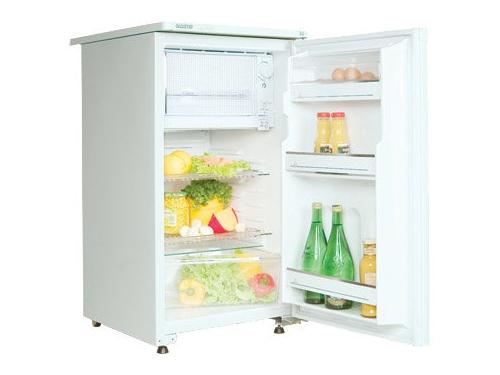 Холодильник Саратов 452(кш 120), вид 2