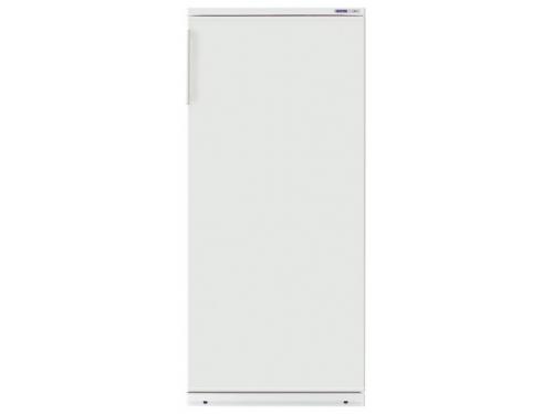 Холодильник Атлант МХ 2823-80 белый, вид 1