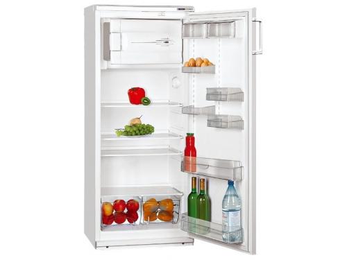 Холодильник Атлант МХ 2823-80 белый, вид 2