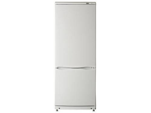 Холодильник Атлант ХМ 4009-022 белый, вид 2