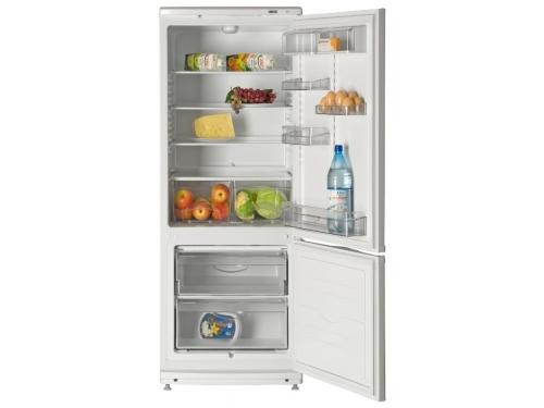 Холодильник Атлант ХМ 4009-022 белый, вид 3