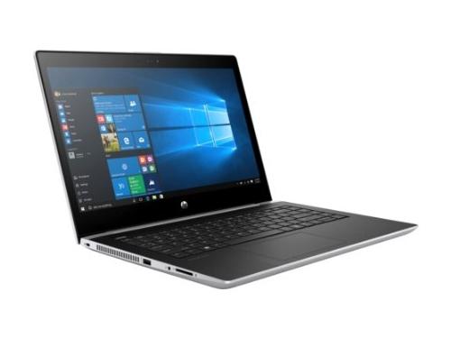 Ноутбук HP ProBook 440 G5 , вид 1