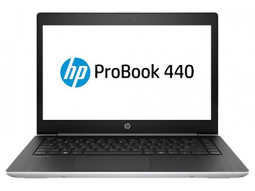 Ноутбук HP ProBook 440 G5 , вид 2