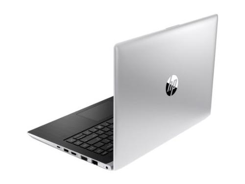 Ноутбук HP ProBook 440 G5 , вид 3