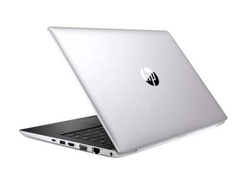 Ноутбук HP ProBook 440 G5 , вид 4