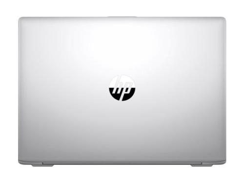 Ноутбук HP ProBook 440 G5 , вид 5