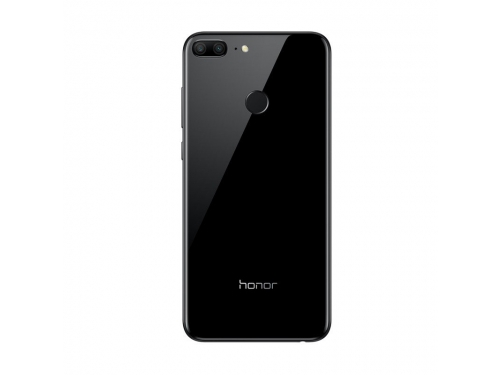 Смартфон Huawei Honor 9 Lite 5,65