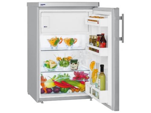 Холодильник Liebherr Tsl 1414-21, серый, вид 2