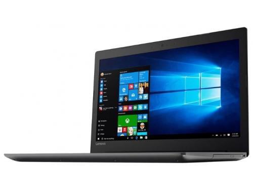 Ноутбук Lenovo 320-15IAP , вид 5