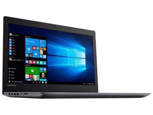 Ноутбук Lenovo 320-15IAP , вид 6