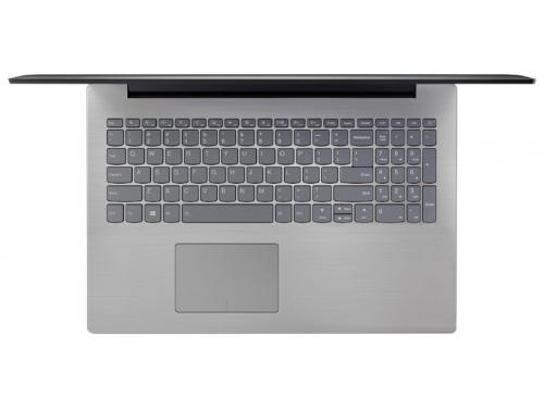 Ноутбук Lenovo 320-15IAP , вид 7