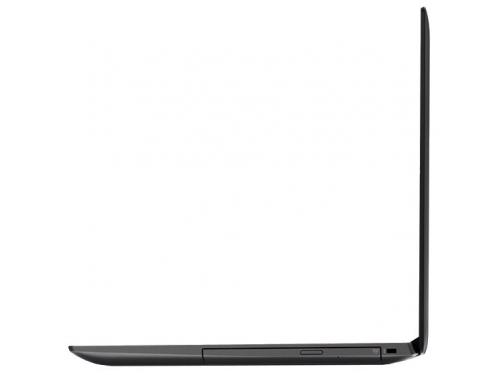 Ноутбук Lenovo 320-15IAP , вид 9