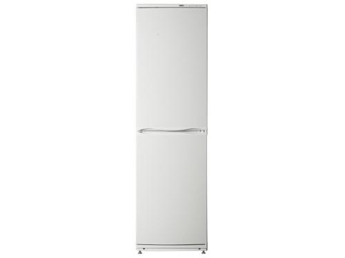 Холодильник Атлант ХМ 6025-031, белый, вид 3