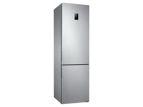 Холодильник Samsung RB37J5200SA, вид 1