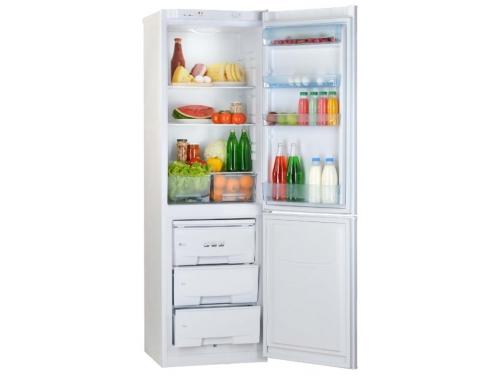 Холодильник Pozis RK-149, белый, вид 2