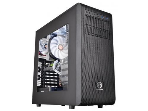 Системный блок CompYou Game PC G777 (CY.615730.G777), вид 2