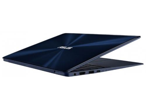 Ноутбук Asus Zenbook XMAS UX331UA-EG156T , вид 3