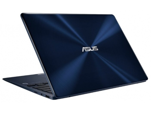 Ноутбук Asus Zenbook XMAS UX331UA-EG156T , вид 4