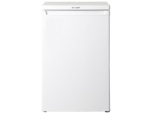 Холодильник Атлант Х 2401-100 (однокамерный), вид 1