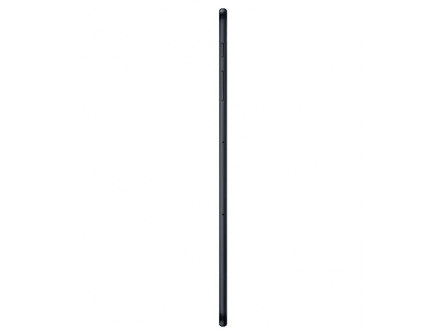Планшет Samsung Galaxy Tab S3 9.7 SM-T820 Wi-Fi 32Gb, чёрный, вид 1