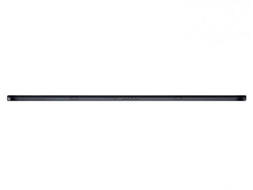 Планшет Samsung Galaxy Tab S3 9.7 SM-T820 Wi-Fi 32Gb, чёрный, вид 2